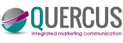 Quercus integrated marketing communication